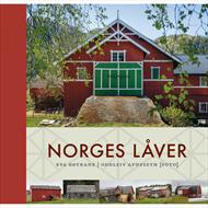 3104 Norges låver